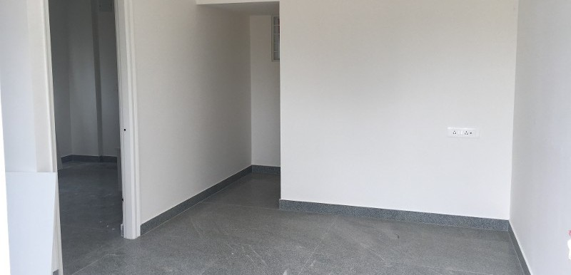 1 BHK Flat for Rent in MR Sadan, Marathahalli - Photo 0