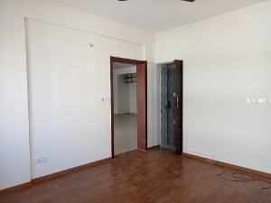 4 BHK Flat for Rent in Surbacon Maple, Sarjapur Road | Picture - 10