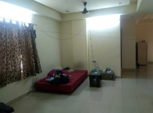 2 BHK Flat for Rent in Maa Gokulam, Whitefield | Picture - 2