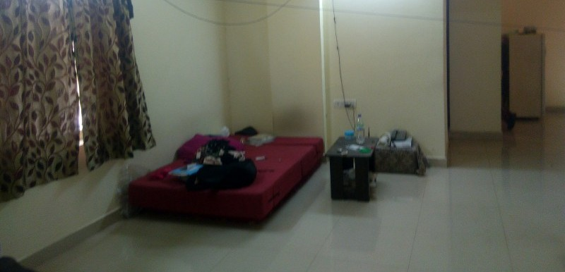 2 BHK Flat for Rent in Maa Gokulam, Whitefield - Photo 0