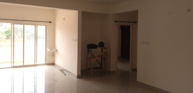3 BHK Flat for Rent in Jeevan Exotica, Kadugodi - Photo 0