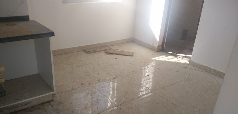 1 BHK Flat for Rent in Shree Parvathi Nilaya, Begur Road - Photo 0