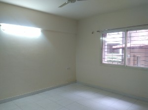 3 BHK Flat for Rent in Ittina Akkala, Hoodi | Picture - 18