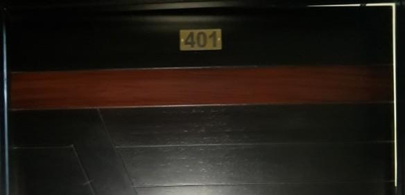 1 BHK Flat for Rent in Concorde Anugraha, Bilekahalli - Photo 0