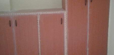 1 BHK Flat for Rent in RS Residency II, Bommanahalli - Photo 0