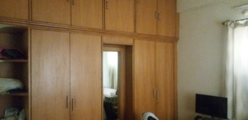 3 BHK Flat for Rent in Mahaveer Dazzle, Hoodi - Photo 0