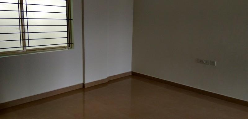 2 BHK Flat for Rent in DS Max Sankalp, Uttarahalli - Photo 0