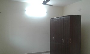4 BHK Flat for Rent in Pearl Residency Apartment And Row Houses, Marthahalli | Picture - 10