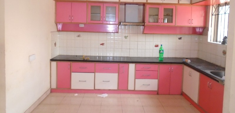 2 BHK Flat for Rent in Prime Blue Forest, Hoodi - Photo 0