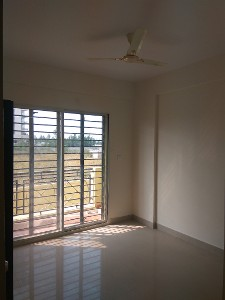 2 BHK Flat for Rent in GM Infinite E City Town, Electronic City | Picture - 8