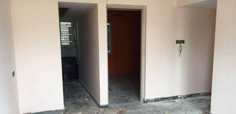1 BHK Flat for Rent in Sandhya Nilaya 2, Bommanahalli - Photo 0