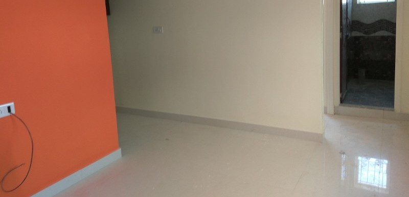 1 BHK Flat for Rent in VB Residency, Marathahalli - Photo 0