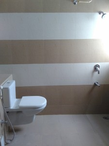4 BHK Flat for Rent in Nakshatra Villas, Kundanhalli | Picture - 38