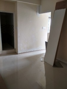2 BHK Flat for Rent in SCR Residency 02, Doddanakkundi | Picture - 2