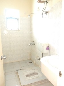 3 BHK Flat for Rent in Prestige Langleigh, Whitefield | Picture - 20