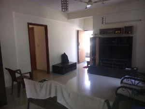 3 BHK Flat for Rent in Century Pragati, Bannerghatta Road | Picture - 5