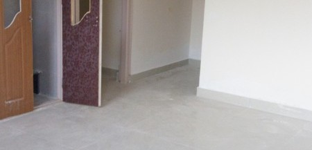 1 BHK Flat for Rent in Sri Lakshmi Venkateswara Nilaya, Bommanahalli - Photo 0