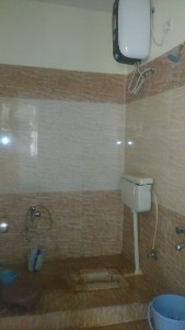 3 BHK Flat for Rent in Bhoomi Divine Apartments, Whitefield | Picture - 16
