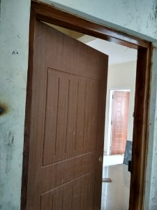 2 BHK Flat for Rent in SCR Residency 02, Doddanakkundi | Picture - 1