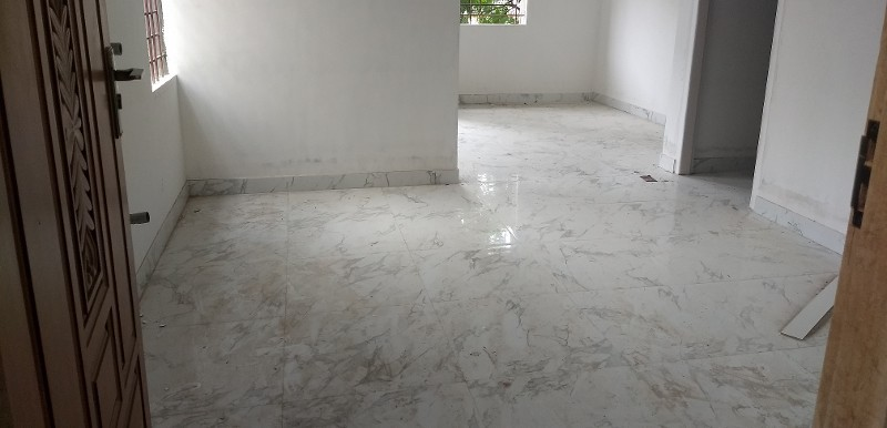1 BHK Flat for Rent in Building No.75, Haralur Road - Photo 0