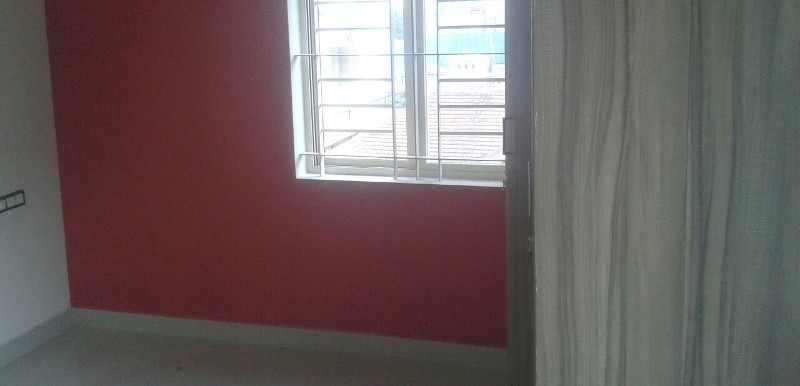 2 BHK Flat for Rent in Shashwathi Enclave, Kalyan Nagar - Photo 0