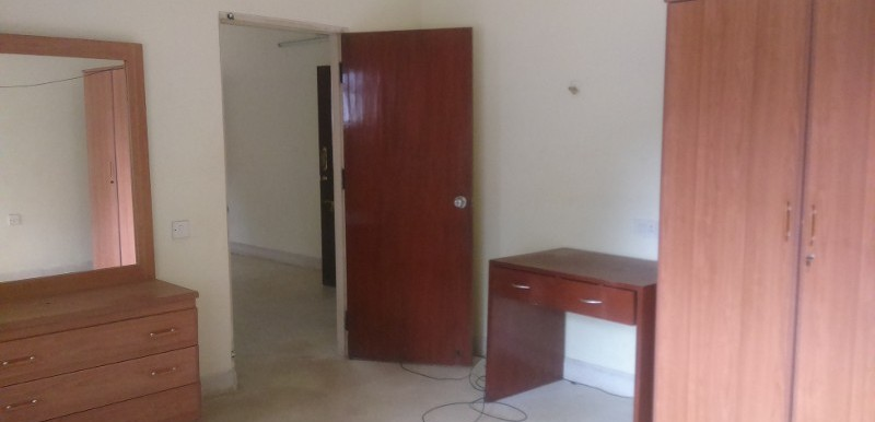 2 BHK Flat for Rent in Prestige Langleigh, Whitefield - Photo 0