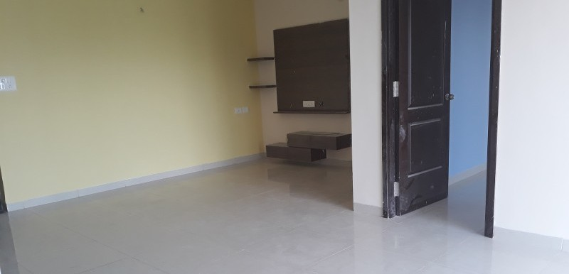 2 BHK Flat for Rent in Shilpitha Sunflower- Summer, Whitefield - Photo 0