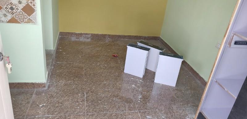1 BHK Flat for Rent in Venkatesh Nilaya (BTM Layout),  BTM Layout - Photo 0