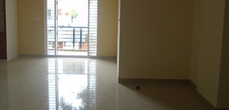 2 BHK Flat for Rent in Koundiya, Koramangala - Photo 0