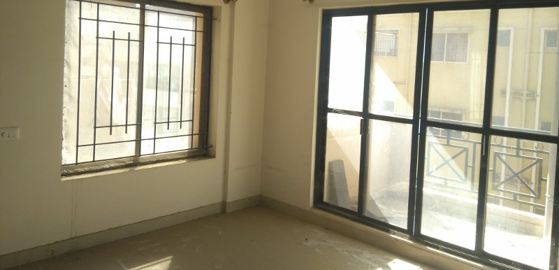 3 BHK Flat for Rent in Aratt Royal Manor, HSR Layout - Photo 0