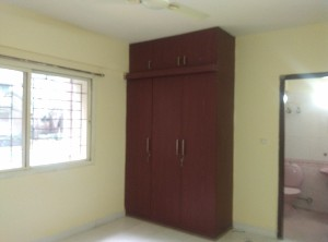 3 BHK Flat for Rent in Ittina Akkala, Hoodi | Picture - 16