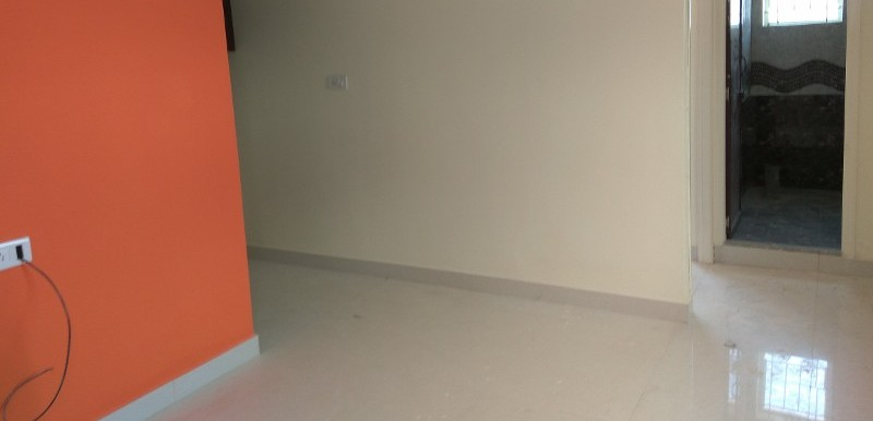 1 BHK Flat for Rent in Balaji Residency(Marathahalli), Marathahalli - Photo 0