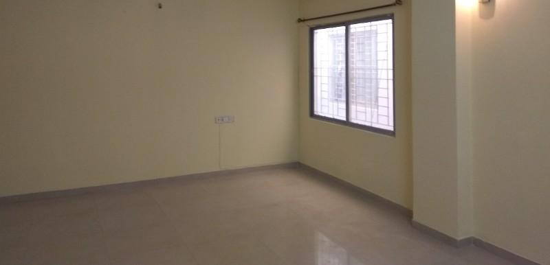 2 BHK Flat for Rent in Pyramid Green Woods, Sahakara Nagar Bengaluru, Karnataka 560092 - Photo 0