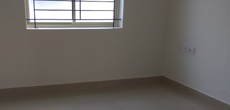 2 BHK Flat for Rent in DS Max Swastik, Uttarahalli - Photo 0