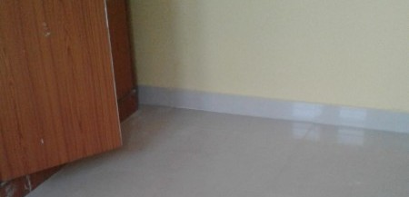 1 BHK Flat for Rent in RBR Residency, Koramangala - Photo 0