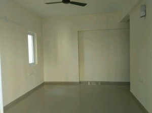 3 BHK Flat for Rent in Prestige Park View, Kadugodi | Picture - 10