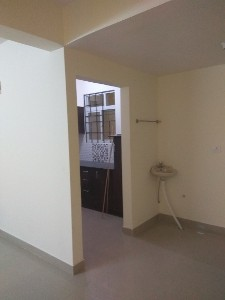 2 BHK Flat for Rent in GM Infinite E City Town, Electronic City | Picture - 4