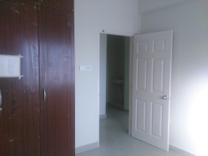 3 BHK Flat for Rent in Samruddhi Royal, Gottigere | Picture - 8