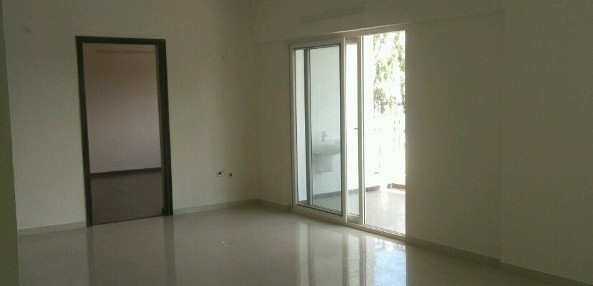 3 BHK Flat for Rent in DSR Woodwinds,  Sarjapur Road - Photo 0