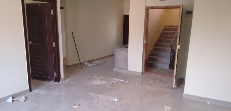 2 BHK Flat for Rent in Vasudeva Residency, Kasturi Nagar - Photo 0