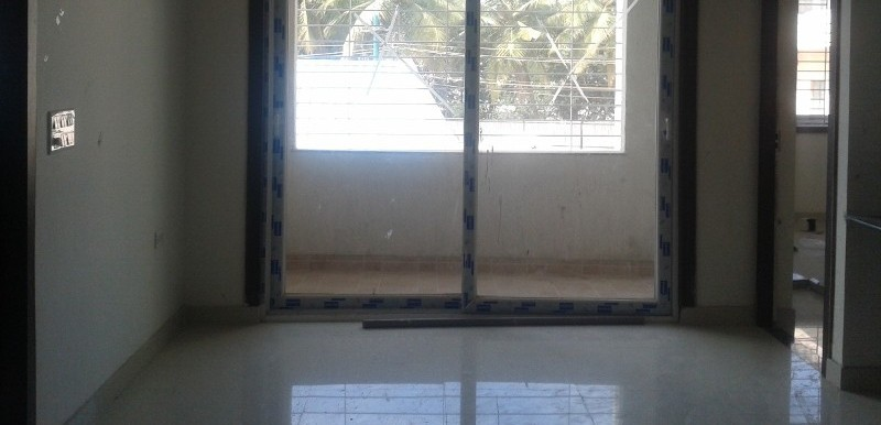 2 BHK Flat for Rent in Maruti Prime, Bomanahalli - Photo 0