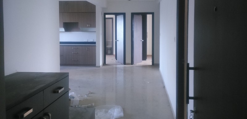 3 BHK Flat for Rent in Smondo 2.0, Electronic City - Photo 0