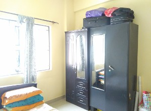 2 BHK Flat for Rent in Prime Jade, Electronic City | Picture - 15