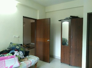 3 BHK Flat for Rent in Le Terrace, Hoodi | Picture - 18
