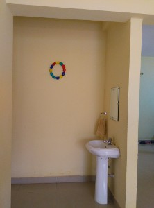 2 BHK Flat for Rent in Prime Jade, Electronic City | Picture - 8
