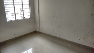 1 BHK Flat for Rent in Shree Gokulam Residency, BTM Layout | Picture - 3