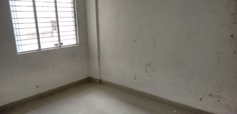 1 BHK Flat for Rent in Shree Gokulam Residency, BTM Layout - Photo 0