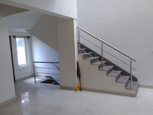 4 BHK Flat for Rent in Nakshatra Villas, Kundanhalli | Picture - 13