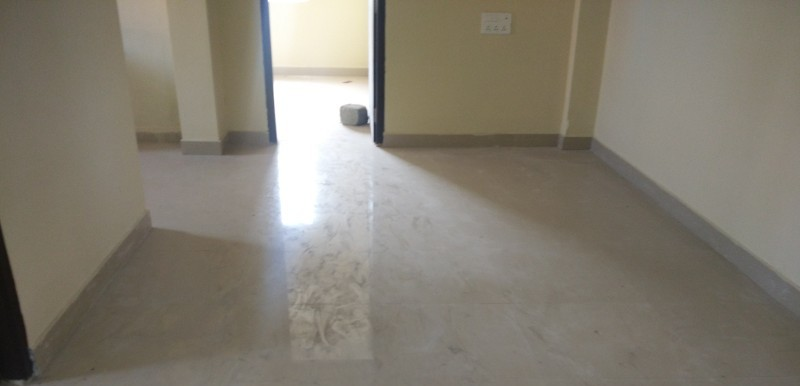 2 BHK Flat for Rent in SKR Homes, HSR Layout - Photo 0