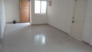 2 BHK Flat for Rent in Pruthvi Comfort, Electronic City | Picture - 1